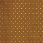 Kaisercraft - December 25th Collection - Christmas - 12 x 12 Double Sided Paper - Noel