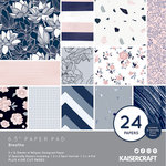 Kaisercraft - Breathe Collection - 6.5 x 6.5 Paper Pad