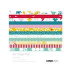 Kaisercraft - Hummingbird Collection - 6.5 x 6.5 Paper Pad