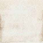 Kaisercraft - Be-YOU-tiful Collection - 12 x 12 Paper with Glossy Accents - You