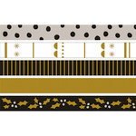 Kaisercraft - First Noel Collection - Christmas - Printed Tape