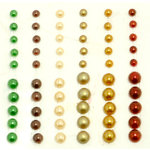 Kaisercraft - December 25th Collection - Christmas - Bling - Jewels