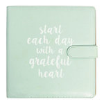 Kaisercraft - Journal Planner - Breeze - Undated