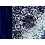 Kaisercraft - Wonderland Collection - Christmas - 12 x 12 D-Ring Album