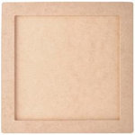 Kaisercraft - Beyond the Page Collection - 10 Inch Frame