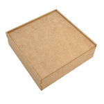 Kaisercraft - Beyond the Page Collection - Card Box