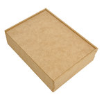 Kaisercraft - Beyond the Page Collection - Card Box - C6