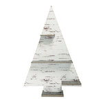 Kaisercraft - Beyond the Page Collection - Christmas Tree Shelf