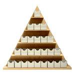 Kaisercraft - Beyond the Page Collection - Christmas - Advent Shelf Tree