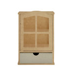 Kaisercraft - Beyond the Page Collection - Mini Hutch