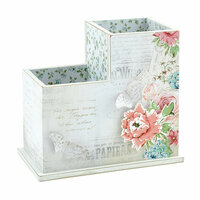 Kaisercraft - Beyond the Page Collection - Artist Caddy