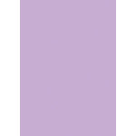 Kaisercraft - Art Foam Sheet - A4 - Lavender