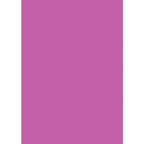 Kaisercraft - Art Foam Sheet - A4 - Orchid