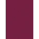 Kaisercraft - Art Foam Sheet - A4 - Wine