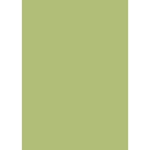Kaisercraft - Art Foam Sheet - A4 - Sage