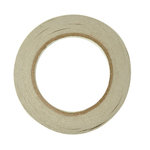 Kaisercraft - Permanent Double Sided Tape - Wide