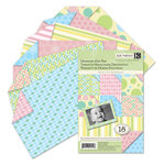 K and Company - Baby Collection - Designer Mat Pad - DR Baby