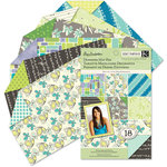 K and Company - PoppySeed Collection - Designer Mat Pad, CLEARANCE