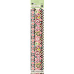 K and Company - Blossom Collection - Adhesive Borders