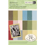 K and Company - Julianne Collection - Solid Mat Pad