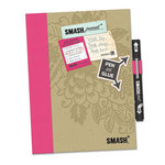 K and Company - SMASH Collection - Journal Book - Pretty Style Folio