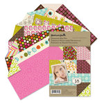 K and Company - Greenhouse Collection - Designer Mat Pad