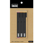 K and Company - SMASH Collection - Markers - Warm