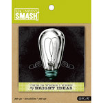 K and Company - SMASH Collection - Pop Up - Idea
