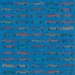 K and Company - Boy Scouts of America - Paper -  Pinewood Cars