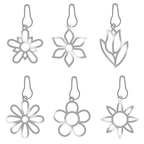 Karen Foster Design - Bloomin Charms