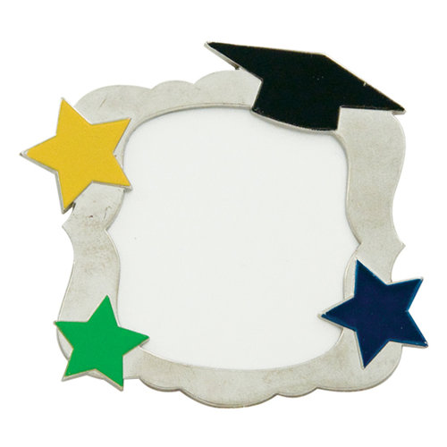 Karen Foster Design - Graduation Collection - Fancy Frame
