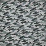 Karen Foster Design - Military Collection - 12 x 12 Paper - Arctic Camo