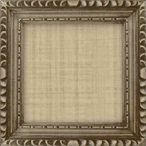 karen foster design in memory collection 12 x 12 paper memory frame