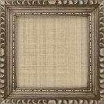 Karen Foster Design - In Memory Collection - 12 x 12 Paper - Memory Frame