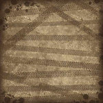 Karen Foster Design - Off Road Collection - 12 x 12 Paper - Making Trax