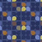 Karen Foster Design - 12 x 12 Paper - Persistence Pays Off