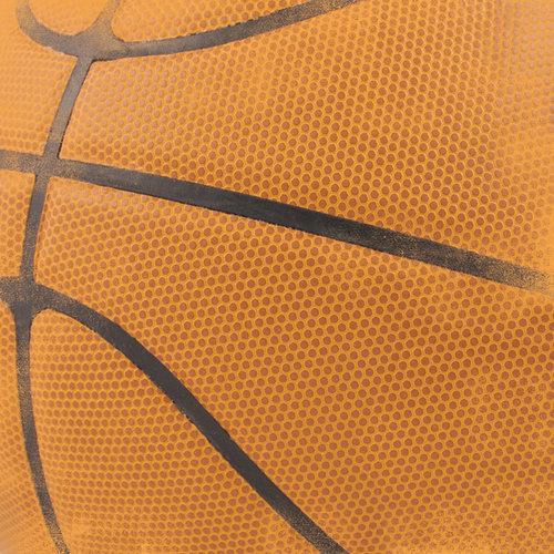 Karen Foster Design - Basketball Collection - 12 x 12 Paper - Play Basketball
