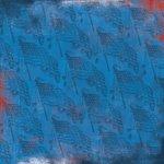 Karen Foster Design - Patriotic Collection - 12 x 12 Paper - Grand Old Flag