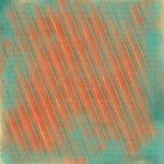 Karen Foster Design - 12 x 12 Paper - Baby Boy Pattern