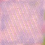 Karen Foster Design - 12 x 12 Paper - Baby Girl Pattern