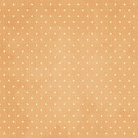 Karen Foster Design - Easter Collection - 12 x 12 Paper - Eggcellent Polka Dots