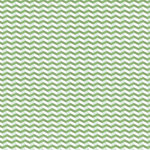 Karen Foster Design - Golf Collection - 12 x 12 Paper - On The Green