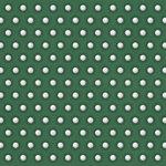 Karen Foster Design - Golf Collection - 12 x 12 Paper - Tee 'em up