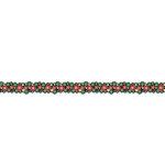 Karen Foster Design - Pavilio Lace Tape - Sakurasou - Flower