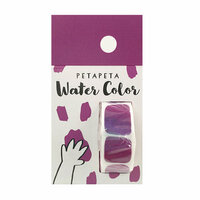 Karen Foster Design - Petapeta - Paper Tape - Water Color - Small - Purple