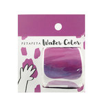 Karen Foster Design - Petapeta - Paper Tape - Water Color - Large - Purple