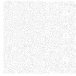 KI Memories - Lace Cardstock - Journal - White, CLEARANCE