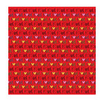 KI Memories - Love Elsie - Zoe Collection - Fabric Paper - Obsession, CLEARANCE