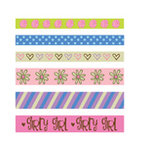 KI Memories - Love Elsie - Claire Collection - Big Ribbon - Claire, CLEARANCE