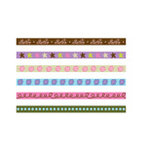 KI Memories - Love Elsie - Claire Collection - Tiny Ribbon - Claire, CLEARANCE